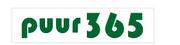 Puur365