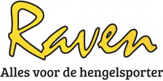 Raven op CashbackXL.nl
