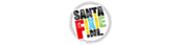 Santafixie.com