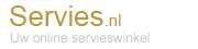 Servies.nl