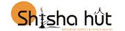Shishahut