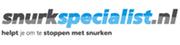 Snurkspecialist.nl