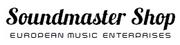 Soundmastershop