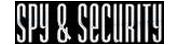 Spy & Security Shop