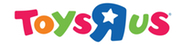 Toys R' Us
