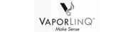 Vaporlinq.com