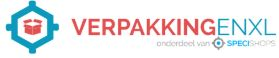 VerpakkingenXL op CashbackXL.nl