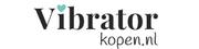 Vibratorkopen.nl