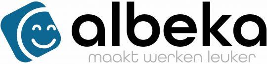 Albeka op CashbackXL.nl