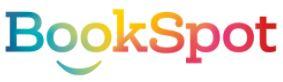 Bookspot op CashbackXL.nl