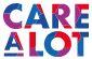 Care a Lot op CashbackXL.nl