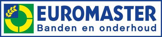 Euromaster Bandenservice B.V. op CashbackXL.nl