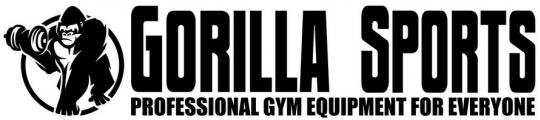 GorillaSports op CashbackXL.nl
