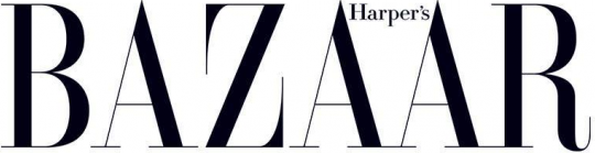 Harpersbazaar.nl op CashbackXL.nl