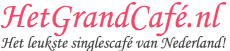 Hetgrandcafe.nl op CashbackXL.nl