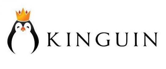 Kinguin op CashbackXL.nl