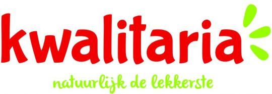 Kwalitaria op CashbackXL.nl