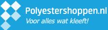 Polyestershoppen.nl op CashbackXL.nl