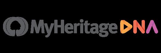 My Heritage op CashbackXL.nl