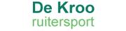 De Kroo Ruitersport