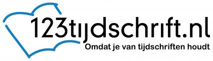 123tijdschrift.nl op CashbackXL.nl