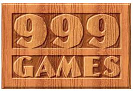 999Games op CashbackXL.nl