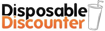 Disposable Discounter op CashbackXL.nl