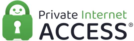 Private Internet Access op CashbackXL.nl
