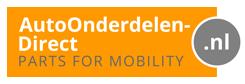 AutoOnderdelen-direct.nl op CashbackXL.nl