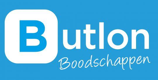 Butlon op CashbackXL.nl