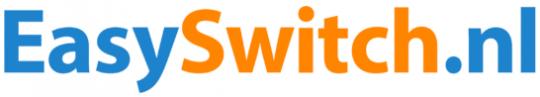 Easyswitch op CashbackXL.nl