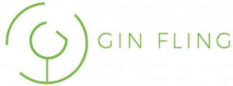 Gin Fling op CashbackXL.nl