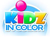 Kidzincolor op CashbackXL.nl