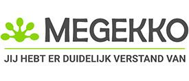 Megekko op CashbackXL.nl