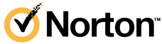 Norton Symantec op CashbackXL.nl