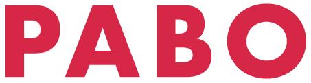 Pabo op CashbackXL.nl