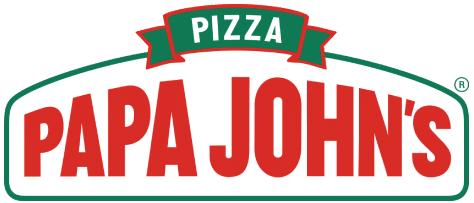 Papa John's op CashbackXL.nl