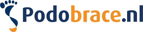 Podobrace.nl op CashbackXL.nl