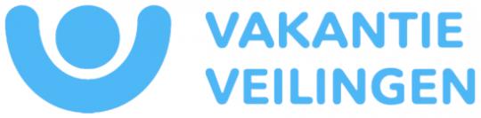 VakantieVeilingen.nl op CashbackXL.nl