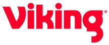 Viking op CashbackXL.nl