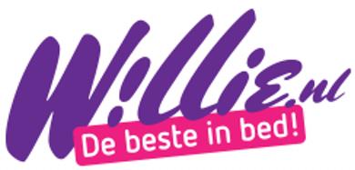 Willie.nl op CashbackXL.nl