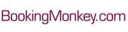 BookingMonkey