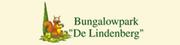Bungalowpark Lindenberg