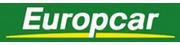 Europcar op CashbackXL.nl