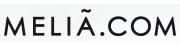 Melia.com (Solmelia)