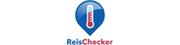 Reischecker