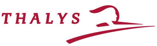 Thalys op CashbackXL.nl