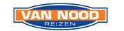 Van Nood