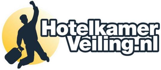 Hotelkamerveiling op CashbackXL.nl