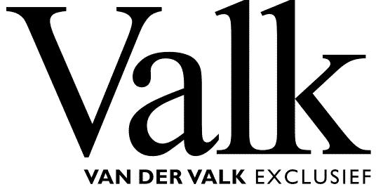 Valk Exclusief op CashbackXL.nl